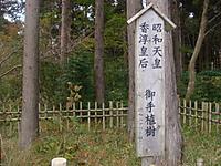 Hakone10