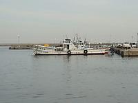Himaka5